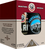 Fort Garry Brewing Fort Garry Four Pack