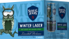 Samuel Adams Winter Lager 6 x 355 ml