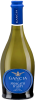 Gancia Moscato d'Asti 750 ml