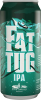 Driftwood Brewery Fat Tug IPA 473 ml