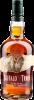Buffalo Trace Personal Barrel Kentucky Straight Bourbon Whiskey 750 ml