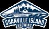 Granville Island Brut IPL Growler 1.89 Litre