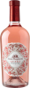 Santa Margherita StilRose 750 ml