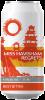 Stone Angel Brewing - Miss Havisham Regrets Best Bitter 473 ml