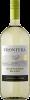 Concha y Toro Frontera Sauvignon Blanc 1.5 Litre