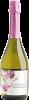 Bodegas Volver Tarima Sparkling 750 ml