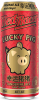 Central City Brewing Red Racer Lucky Pig Tangerine Ale 500 ml