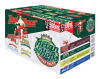 Red Racer Reign of Hops 12 x 500 ml
