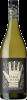 Farm Hand Organic Chardonnay 750 ml