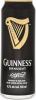 Guinness Draught 500 ml