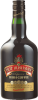 HOT IRISHMAN COFFEE LIQUEUR 700 ml