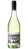 THE PEOPLE'S SESSION SAUVIGNON BLANC 750 ml