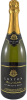 LOXTON DE-ALCOHOLIZED SPARKLING BRUT 750 ml