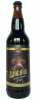 WOLAND RUSSIAN IMPERIAL STOUT 650 ml