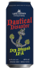 Lake of the Woods Brewing - Nautical Disaster Dry Hopped IPA 473 ml