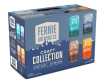 Fernie Brewing Craft Collection