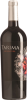 Tarima Red Bodegas Volver 750 ml