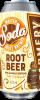 Farmery Malted Soda Root Beer 473 ml
