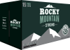 Fort Garry Brewing Rocky Mountain Strong Lager 15 x 355 ml