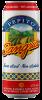 PEPITO - SANGRIA 473 ml
