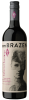 emBRAZEN Cabernet Sauvignon 750 ml