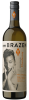 emBRAZEN Chardonnay 750 ml