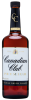 Canadian Club Premium Canadian Whisky 3 Litre