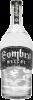 Sombra Mezcal 750 ml