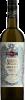 Martini Riserva Ambrato 750 ml