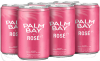 PALM BAY - ROSE 6 x 355 ml