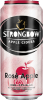 STRONGBOW ROSE APPLE CIDER 440 ml