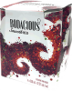 BODACIOUS SMOOTH RED 4 x 250 ml