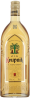 Old Krupnik Honey Liqueur 750 ml
