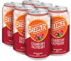 BACARDI BREEZER CRANBERRY RASPBERRY 6 x 355 ml