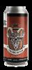 Devil May Care Brewing - Enunciator Doppelbock 473 ml