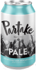 Partake Brewing Non-Alcoholic Pale Ale 355 ml
