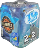 Farmery Great White North Mixer Pack 4 x 473 ml
