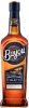 Bayou Select Barrel Reserve Rum 750 ml