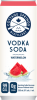 Cottage Springs - Vodka Soda Watermelon 355 ml