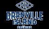 Granville Island Brewery Northwest Pale Ale 4 x 473 ml