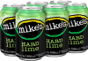 Mike's Hard Lime 6/355C 6 x 355 ml