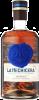 La Hechicera Solera 21 Columbian Rum 750 ml
