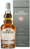 Old Pulteney Huddart 750 ml