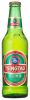 Tsingtao 330 ml