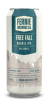 Fernie Brewing Free Fall Double IPA 473 ml