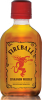 Fireball Cinnamon Whisky Liqueur 50 ml