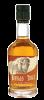 BUFFALO TRACE KENTUCKY STRAIGHT BOURBON WHISKEY 50 ml