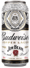 Budweiser Copper Lager 473 ml