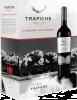 Trapiche Reserve Cabernet Sauvignon 3 Litre