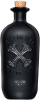 Bumbu XO 750 ml